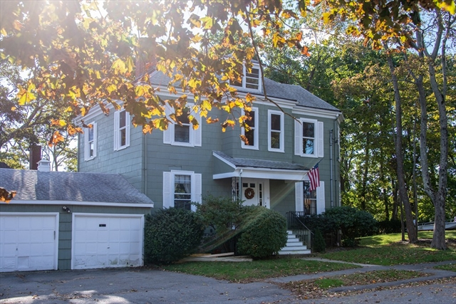 32 Outlook Rd, Swampscott, MA, 01907, Essex Home For Sale