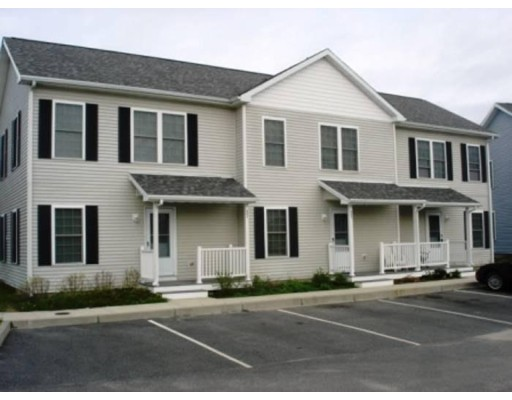 550 Teaticket Highway Falmouth MA 02536