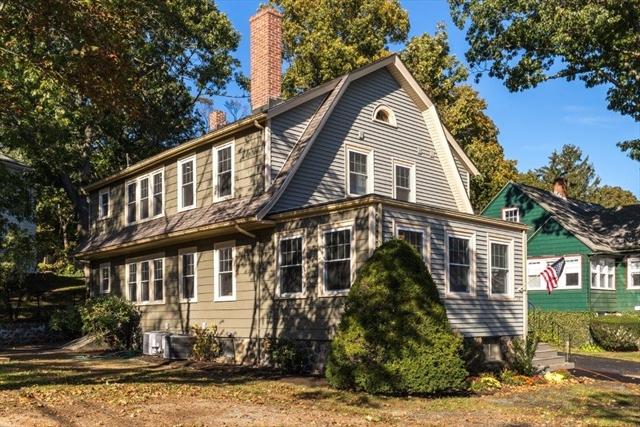 76 Kensington Lane, Swampscott, MA, 01907, Essex Home For Sale