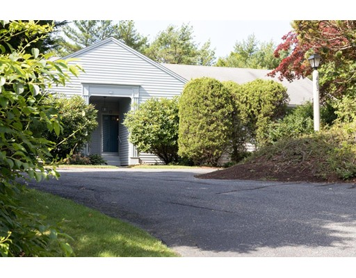 403 Orleans Road, Chatham, MA 02650