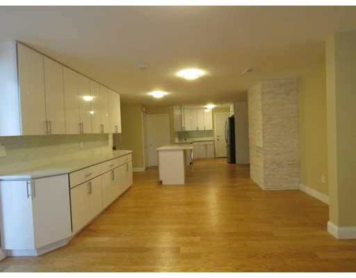 528 Revere Street, Revere, MA 02151