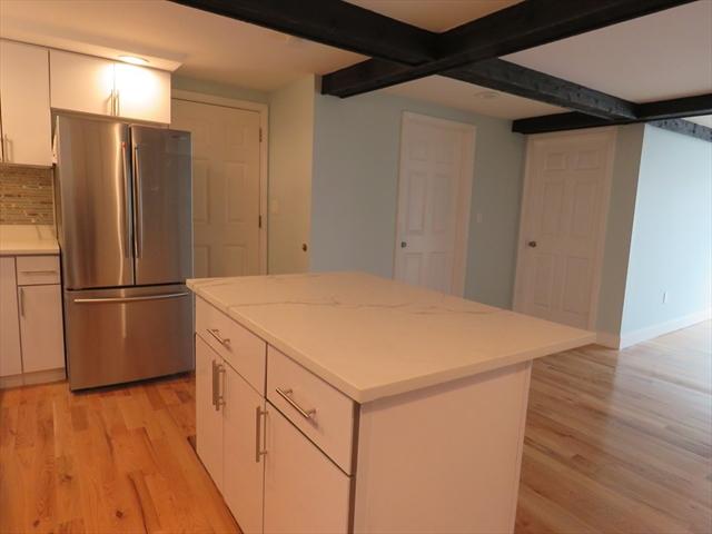 528 Revere St, Revere, MA, 02151, Suffolk Home For Sale