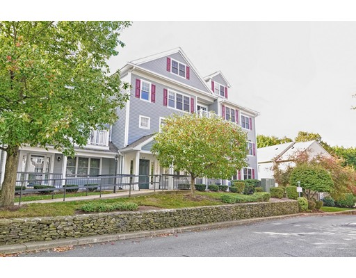 22 Maple Street, Canton, MA 02021
