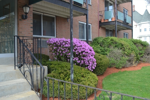 95-99 Maple St, Malden, MA, 02148, Middlesex Home For Sale