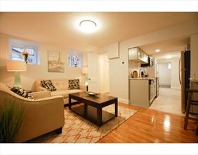 141 Chiswick Rd #2B, Boston, MA 02135