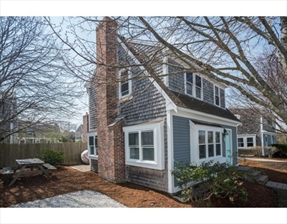 11 Oyster Dr, Chatham, MA 02633