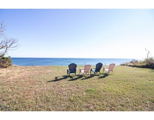 157 Brownell Road, Eastham, MA