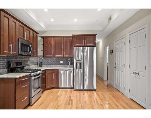 502 Sumner Street, Boston, MA 02128