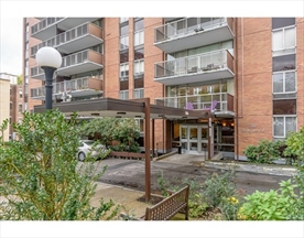 Property for sale at 45 Longwood Ave - Unit: 610, Brookline,  Massachusetts 02446