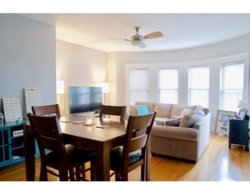 857 Beacon Street, Boston, Ma 02215