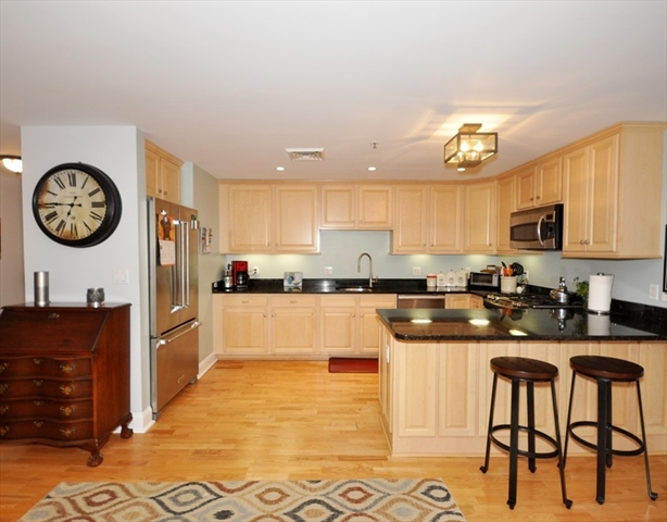 95 Conant Street, Concord, MA, 01742, Middlesex Home For Sale