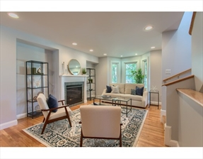 19-21 Short St #2, Boston, MA 02129