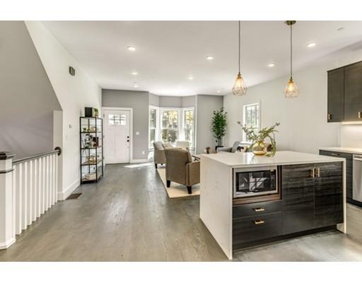 59 Franklin Street, Somerville, MA 02145