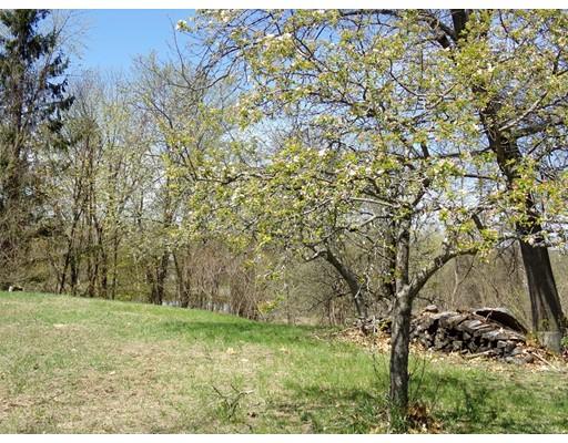 192 River Drive Hadley MA 01035