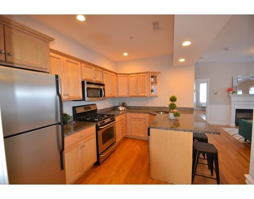 390 Washington Street, Somerville, MA 02143