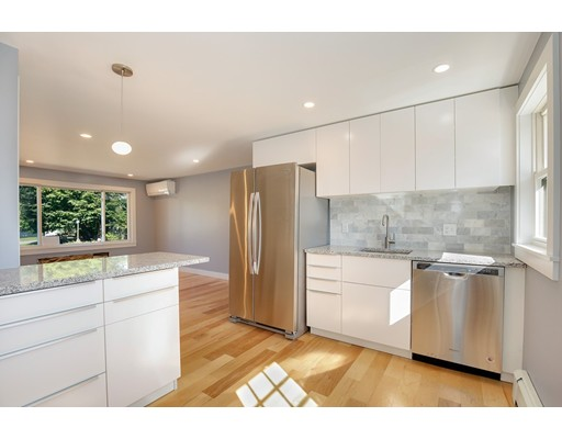 356 South Road, Bedford, MA 01730