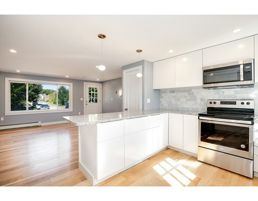 358 South Road, Bedford, MA 01730