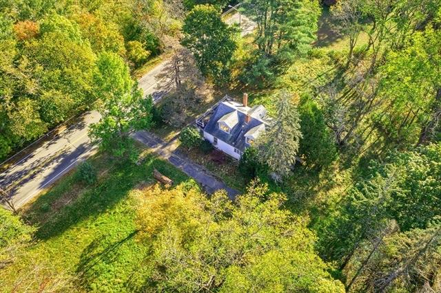 462 Thoreau Street, Concord, MA, 01742, Concord Home For Sale