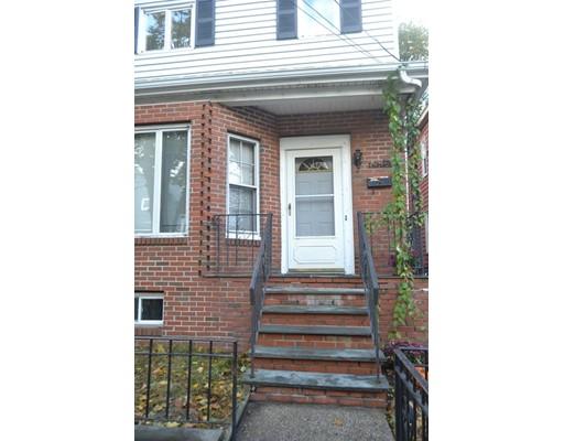 11 Bowdoin Street Somerville MA 02143