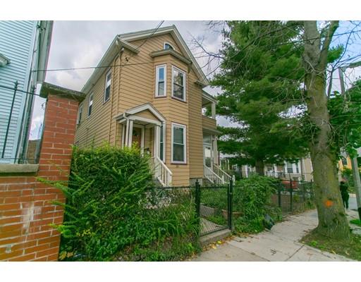 20 Atherton Street Boston MA 02119