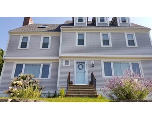 21 Dyer Pass, Plymouth, MA