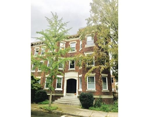 170 Thorndike Street, Brookline, MA 02446