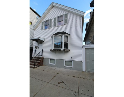103 Lexington Street, Boston, MA