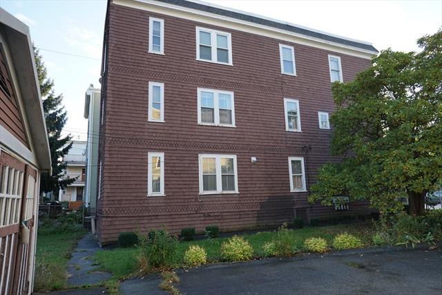 158 Boston St, Boston, MA, 02125, Dorchester Home For Sale