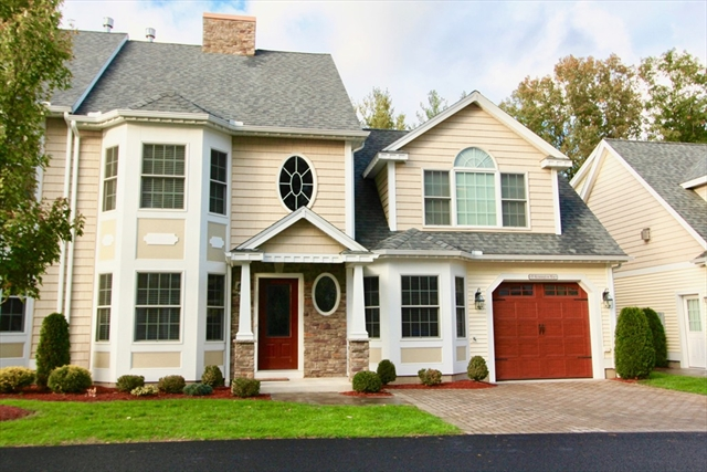 15 Kensington, Tewksbury, MA, 01876, Middlesex Home For Sale