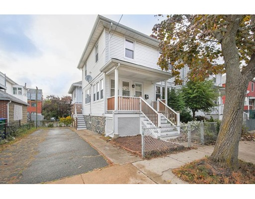 Photo of 10 Smith St Medford MA 02155