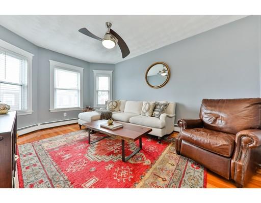 79 Sumner Street Boston MA 02125