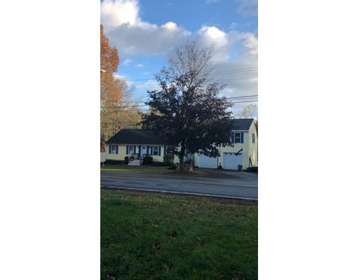 20 Main Avenue South Hampton NH 03827