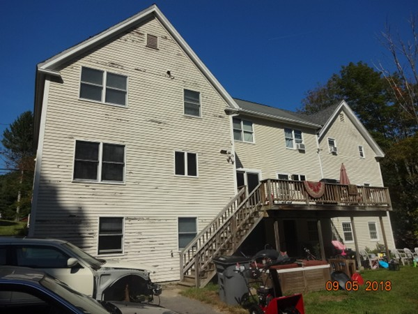 90 B Groton St, Pepperell, MA, 01463, Middlesex Home For Sale