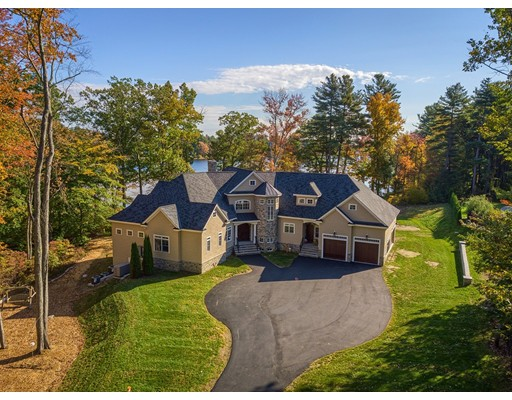 43A Woodvue Road, Windham, NH