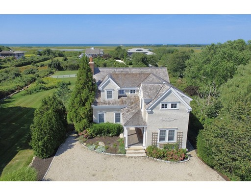352 West Falmouth Highway, Falmouth, MA 02540
