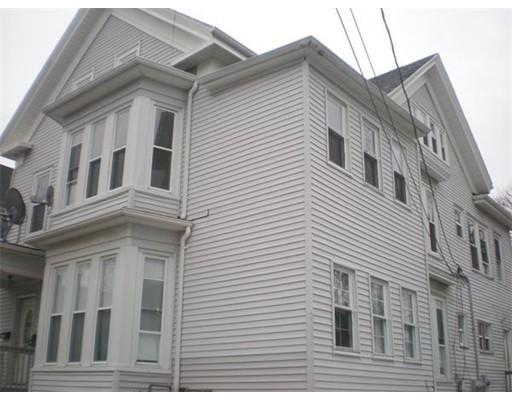 77 Harvard Street, Brockton, MA 02301