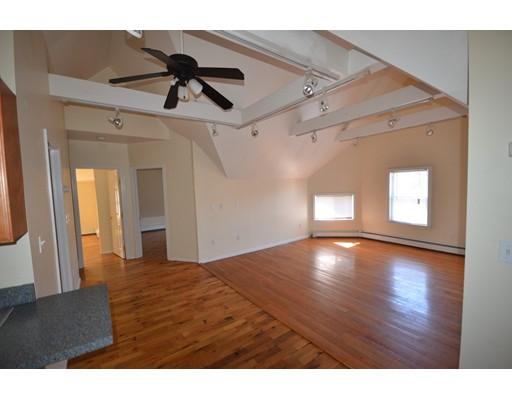 41 Gardner Street, Boston, Ma 02134