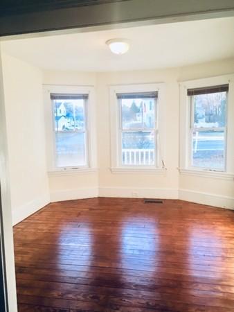 226-228 Washington Street, Westwood, MA, 02090, Norfolk Home For Sale