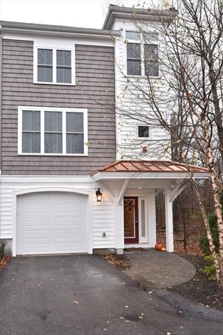 34 Pleasant Street, Foxboro, MA, 02035, Norfolk Home For Sale