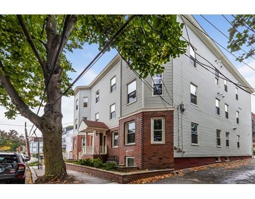 515 Green Street, Cambridge, MA 02139