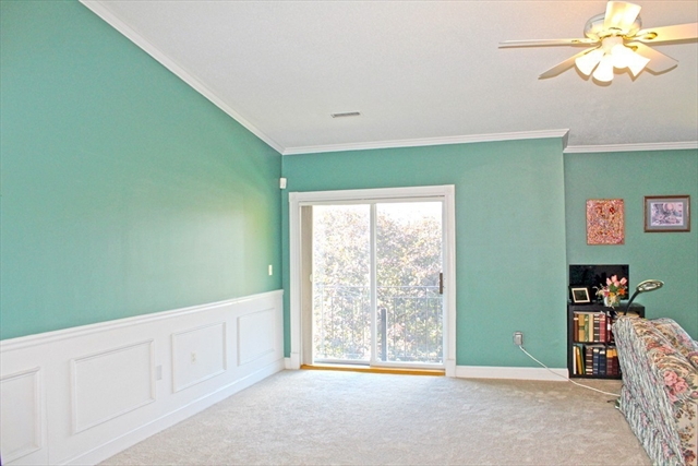 181 Littleton Rd, Chelmsford, MA, 01824, Middlesex Home For Sale