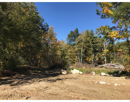 Lot 2 Lions GATE, Carlisle, MA