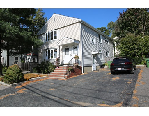 111 Fayette Street, Watertown, MA 02472
