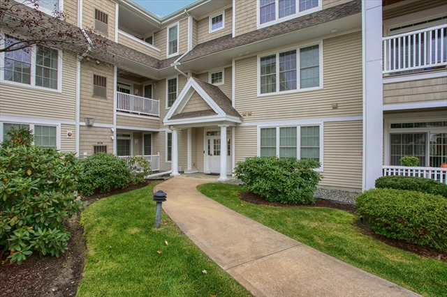 1000 Emerald Court, Tewksbury, MA, 01876, Middlesex Home For Sale