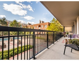 Property for sale at 50 Longwood Ave - Unit: 215, Brookline,  Massachusetts 02446