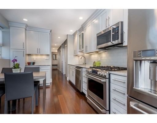 79 Gibbs Street Brookline MA 02446
