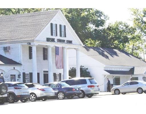 1031 Boston Post Road, Marlborough, MA 01752