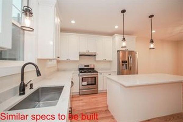 32 Gilson Rd, Quincy, MA, 02169, Norfolk Home For Sale