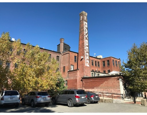 24 Roland Street, Boston, MA 02129