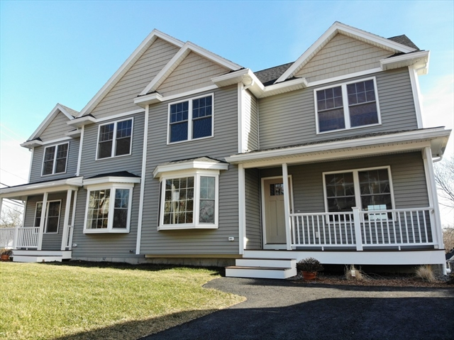 1-3 Birch Brook Rd, Lynn, MA, 01905, Essex Home For Sale